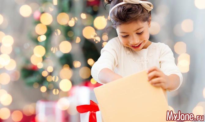 Новогодние подарки без ущерба для бюджета: лучшие советы по экономии