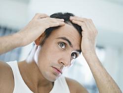 Как сохранить волосы густыми на долгие годы