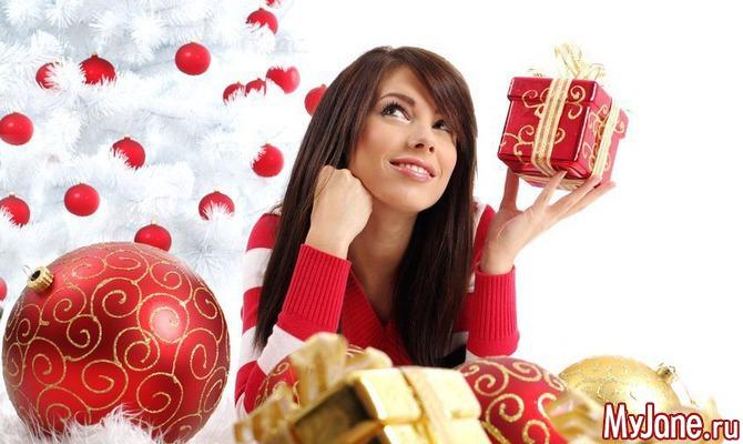 Чудо своими руками: как упаковать подарок?