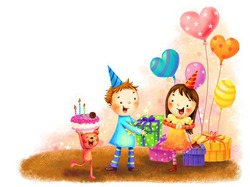 Lucky-me, с днем рождения!!!