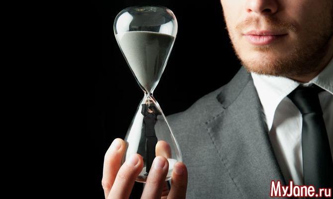 Второй шанс: как пережить неудачу в бизнесе?