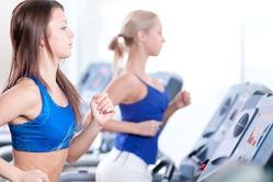Занятия спортом сокращают жизнь