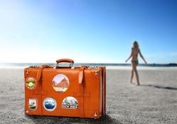 Минус 19 туроператоров. Что будет с туристами?