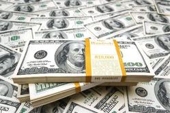 Новогодние курсы валют