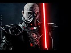 Режиссер Джордж Лукас: «Новые «Звездные войны» - совсем не новые»
