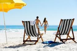 «Корал», «Пегас», «Анекс» и других исключили из реестра туроператоров