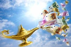 Россиянам посоветовали забыть о стабильном курсе рубля