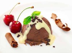 Отказ от сладостей грозит инфарктом