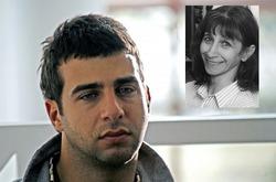 При странных обстоятельствах скончалась мама Ивана Урганта