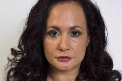 Британка 40 лет не улыбалась и сохранила молодость
