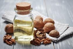 Растительное масло борется с давлением эффективнее лекарств