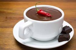 Шоколад одобрили для похудения