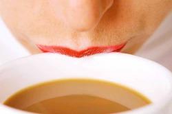 Кофе на 20% защищает от рака