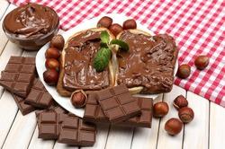 В Эквадоре готовят самый дорогой на свете шоколад