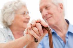 Правительство пообещало не повышать пенсионный возраст