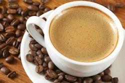 Кофе снижает риск развития рака кожи