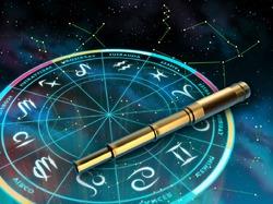 Астрологический прогноз на неделю с 16.02 по 22.02