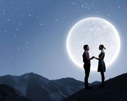 Еженедельный любовный гороскоп с 16.02 по 22.02