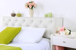 Доказано: самые удобные кровати – в гостиницах Парижа