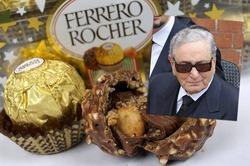 Умер создатель лучших сладостей Микеле Ферреро
