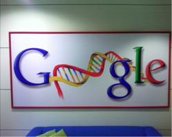 Google создал базу медицинской информации