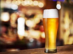 В Шотландии сварили пиво в честь фильма «50 оттенков серого»