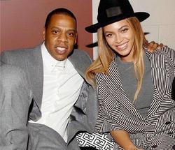 У Jay Z обнаружился внебрачный сын