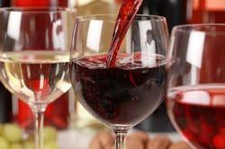 Умные люди пьют меньше
