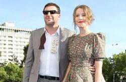 Максим Виторган и Ксения Собчак готовы завести детей