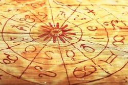 Еженедельный любовный гороскоп с 23.02 по 01.03