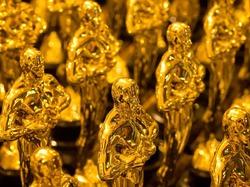 Внимания к «Оскару» со стороны американцев стало меньше