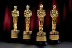 Интерес к «Оскару» сильно упал