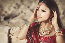 Индия – самая опасная страна для женщин-путешественниц