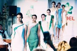 Конкурс «Мода и уход» с Ariel гель на Relook.ru