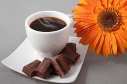 Создали молодящий шоколад