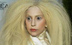 """Леди Гага снимется в """"Американской истории ужасов"""""""