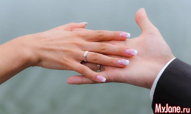 Что символизируют обручальные кольца  - обручальное кольцо, свадьба ... 40b669f2ccd