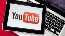 Подписка на YouTube может стать платной
