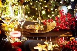 Как пережить последствия праздников