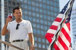 Составлен рейтинг самых скачиваемых фильмов 2014 года