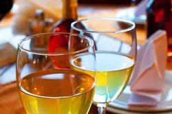 Алкоголь – причина мужского бесплодия