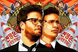 Скандальный фильм «Интервью» может стать худшим в 2014 году