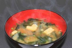 Похудеть после Нового года поможет азиатская кухня