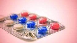 «Псевдоеда» эффективнее таблеток для похудения