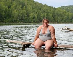 У ожирения есть год рождения