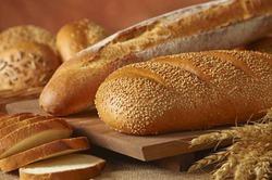 Цельное зерно продлевает жизнь