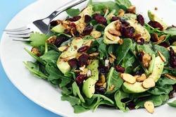 Как полюбить «скучную» здоровую пищу