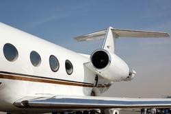 Весной откроется самый короткий авиационный рейс