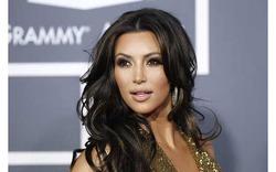 Ким Кардашян делает все возможное, чтобы забеременеть