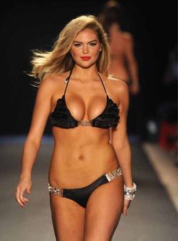 Google огласил топ-10 самых популярных моделей
